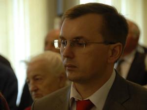 Олег Джолос
