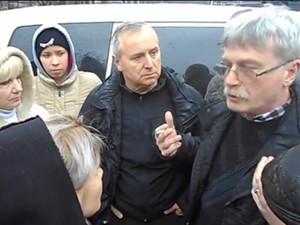ОБСЕ: ситуация в Украине напряжена, возможно ухудшение