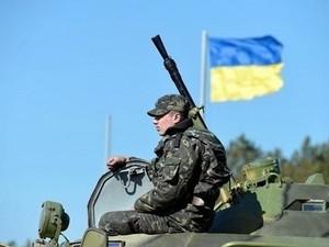 Режим ЧП в Украине пока вводить не будут