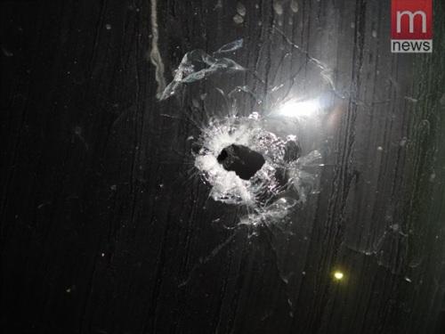 результати штурма в Мариуполе