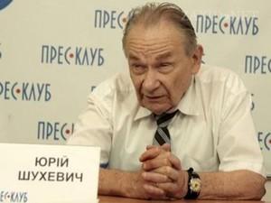Восток Украины повторит крымский сценарий?