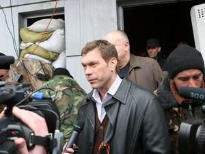 Луганские сепаратисты заявили, что никакой республики не создавали