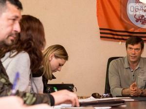 Фото: http://www.0642.ua/