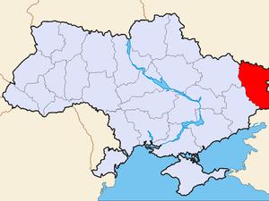 22 мая в Луганскую область войдут войска РФ?