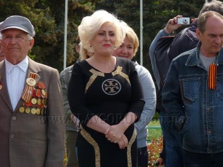 nelya-shtepa-1