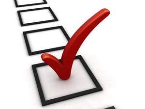 Штаб армии Юго-Востока назначил свой референдум на 11 мая 2014 года