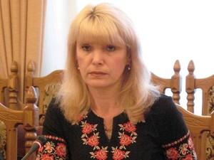 «Референдум» проводится не во всей Луганской области