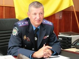 Сепаратисты заявили, что они повесили главу МВД Мариуполя