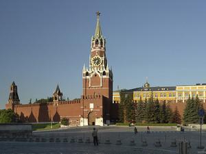 В Кремле прокомментировали вчерашний «референдум»