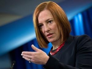 В США «референдумы» в Донецкой и Луганской областях не признают