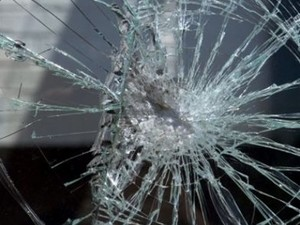 Возле погранпункта «Должанский» Луганской области расстреляли семью