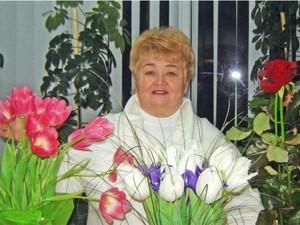 В Луганске похитили директора школы, который был против референдума
