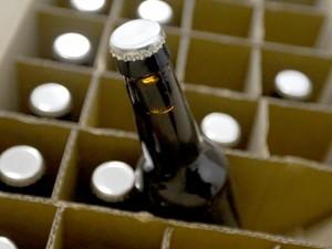 На Донбассе может возникнуть дефицит пива