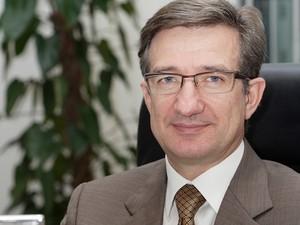 Губернатор уверен, что выборы в Донецкой области состоялись