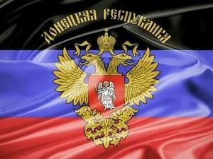 Одна из участковых избирательных комиссий в Докучаевске закрыта из-за угроз представителей ДНР.