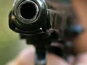 В сотрудников Луганского мясокомбината стреляли: есть жертвы