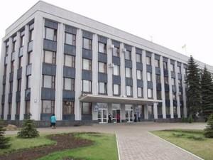 Луганчан попросили посидеть дома