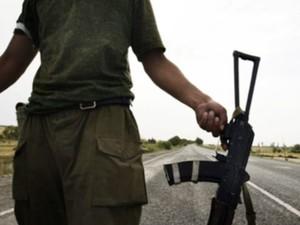 Все желающие эвакуироваться из Донбасса могут сделать это, обратившись к специальным организациям.