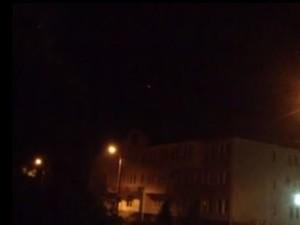 Хуже всех сейчас мирным, ни в чем не повинным жителям Луганска
