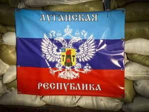 ЛНР решила бороться с «преступностью». Расстрелами