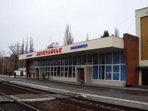 Жителей Луганской области призывают в «Истребительный батальон народного ополчения Алексея Мозгового»
