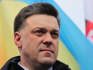 Когда на Донбассе введут военное положение?