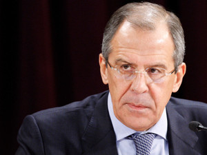 Глава  МИД России признает, что ДНР и ЛНР слушают Москву