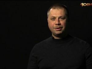 В ДНР согласились не стрелять до понедельника