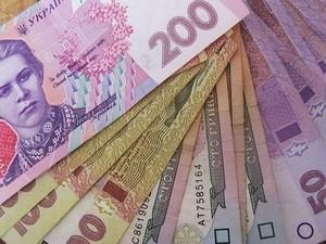 Семьям погибших в ЛНР обещают платить 160 000 гривен
