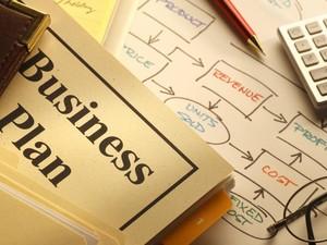 Многие крупные компании делают перерегистрации, чтобы уберечь свой бизнес.
