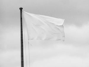 Боевики ДНР напали на украинских военных, прикрываясь белым флагом