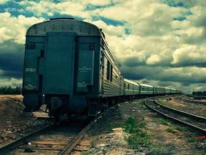 Как уехать из Луганска: в расписаниях рейсов возможны изменения