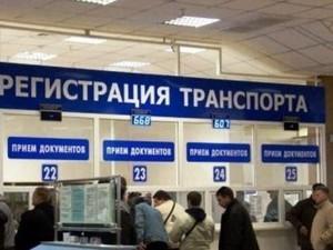 """Захват здания был осуществлен при личном руководстве """"министра внутренних дел"""" ЛНР Юрия Ивакина."""
