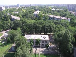 Откуда стреляют боевики ЛНР: огневые позиции на Восточных кварталах