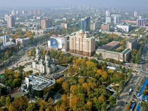 Сегодня, 9 июля, Арсений Яценюк озвучил стоимость восстановительных работ в Луганске и Донецке