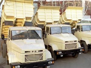 Из грузовиков с логотипом Ахметова стреляли по жилым домам