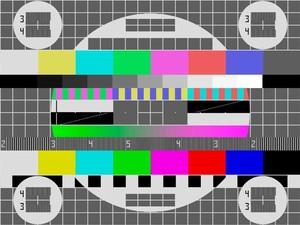 Через сутки на Донбассе должно быть отключено российское ТВ