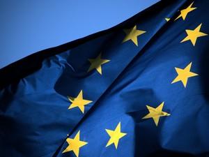 Черный список Евросоюза пополнился сегодня новыми именами.