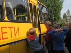 Боевики ДНР намереваются вывезти детей в Россию без чьего-либо согласия