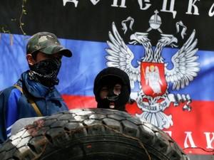 Боевики ДНР идти на переговоры по поводу воды категорически отказываются.