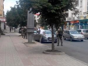 Боевики ДНР выкрали заместителя и пресс-секретаря мэра Донецка