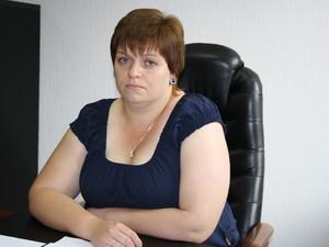 «Власти» Лисичанска пожаловались Путину и Меркель на украинскую армию