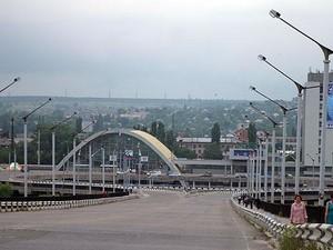 Как уехать из Луганска
