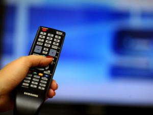 В Луганске появились украинские каналы (ФОТО)