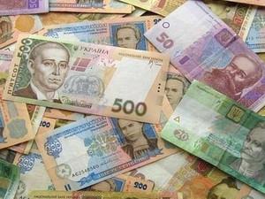 На Донецком рынке труда наблюдаются большие трудности с выплатами зарплат