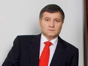 Аваков подсчитал, сколько милиционеров нужно Донбассу