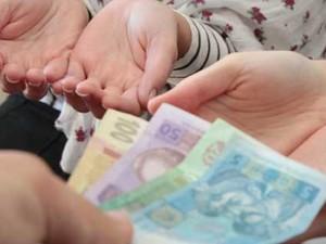 Луганчан проконсультируют по поводу соцвыплат
