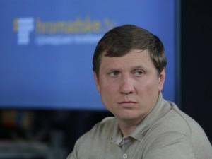 «Луганский трубопровод заминирован террористами», - Шахов