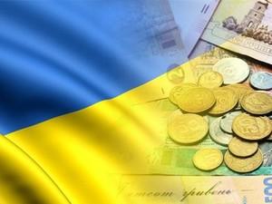 Государственная фискальная служба также помогла переехать чиновникам Донбасса в Киев.