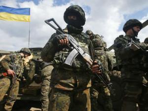 «Азов» и «Шахтерск» штурмуют Донецк, - Ляшко